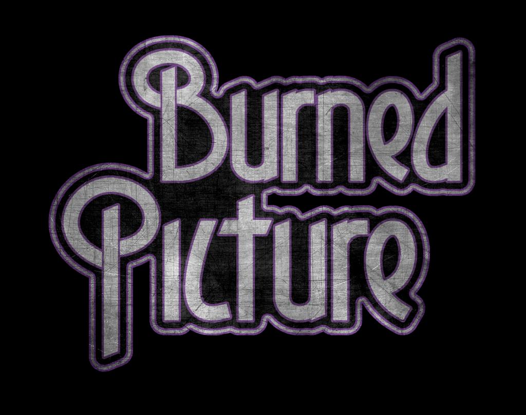 BurnedPictureSvartv2