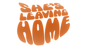 Shes leaving home LOGO (2)